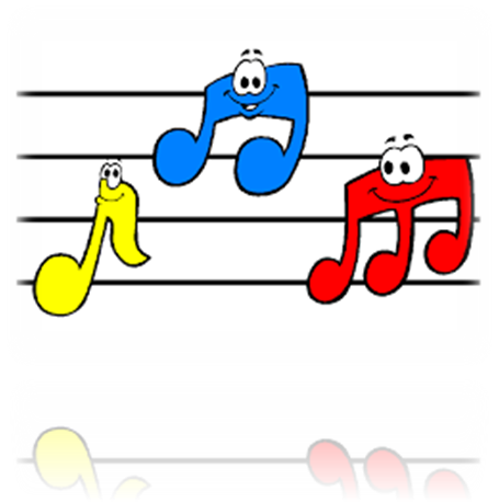Mały Uniwersytet Muzyczny
