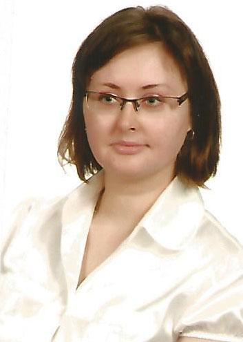 Zastępca dyrektora / odpowiedzialna za nadzór  pedagogiczny / nauczycielka
