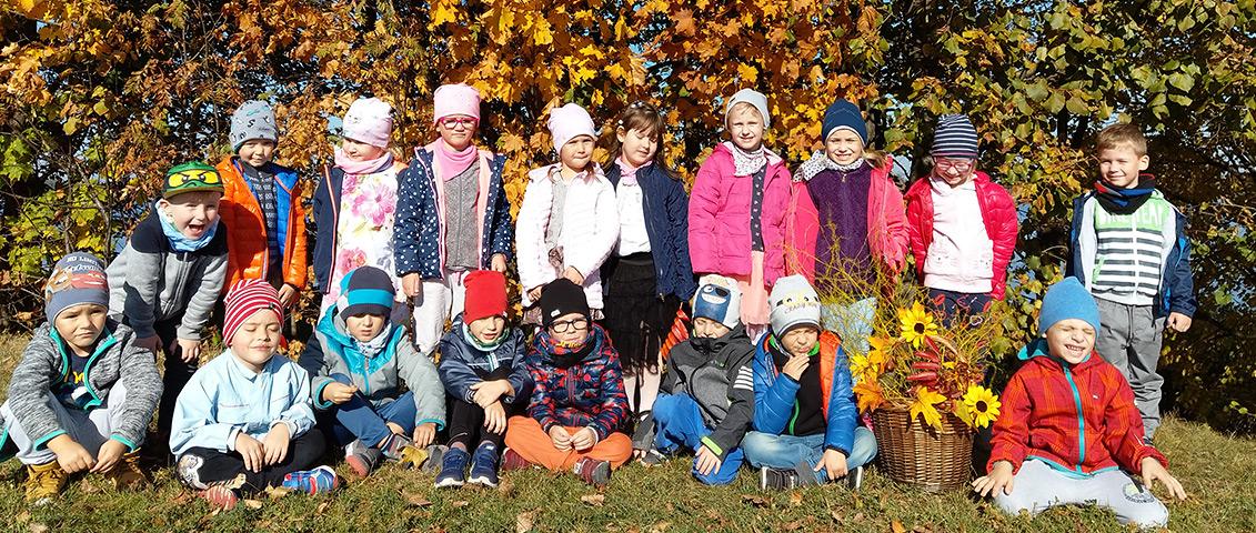 Przedszkole Ełk