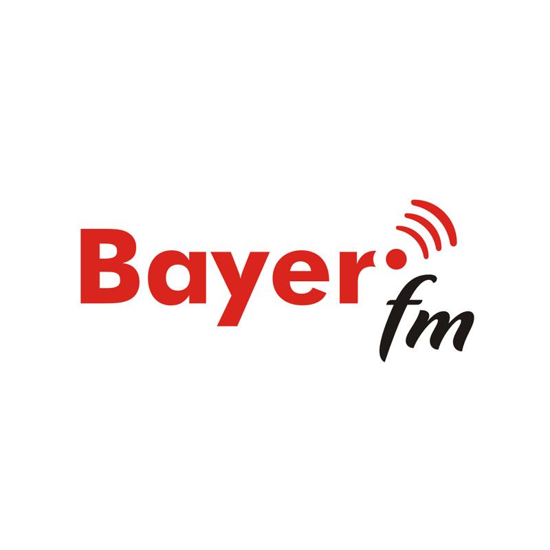 """Przedszkole """"U Lolka"""" w Radiu Bayer FM"""
