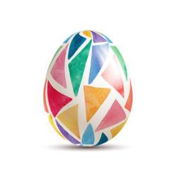 "Konkurs ""Wielkanocne Jajko"""